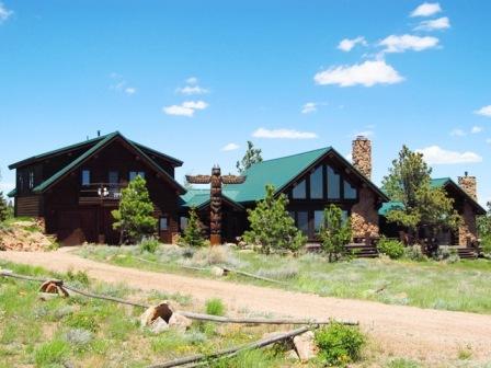 Homestead 8 Fish Creek Ranch Preserve