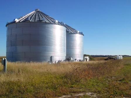Dean Farm