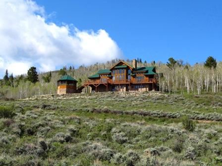 Jensen Ranch1