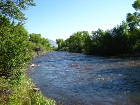 laramie-river-acreage